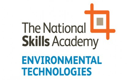 Environmental skills academies launched