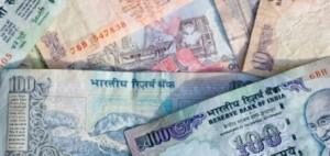 3981a_India_cash_pic_4821d8c28e6726803d3a4c3b60