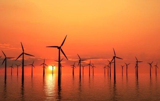 Skykon resume production of turbines - Energy Live News - Energy ...