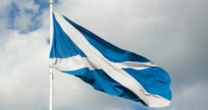 8eded_Scottish_flag_d56b71cfb375f3b8d15e678598