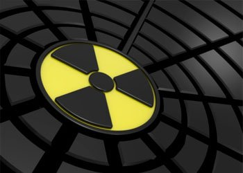 NuclearLogo 350