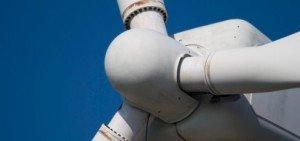 ac350_turbine_8e27f4fa98d2d65f152423baf2
