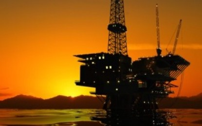 Global oil players meet to identify technology gaps