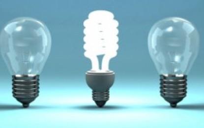Energy efficiency is ignoring people power