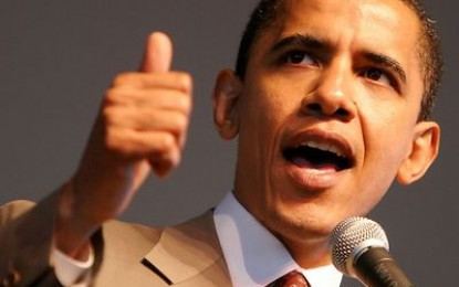 Obama to cut oil imports by a third