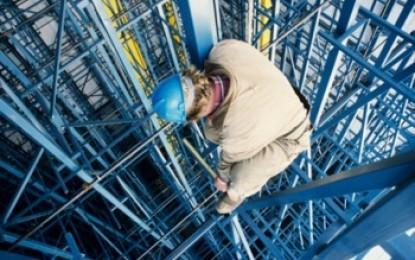 Scottish oil sector creates 240 jobs
