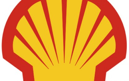 Fire at Shell's Singapore refinery extinguished