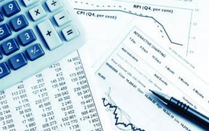BG Group issue £750m of bonds