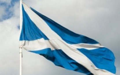 Scottish Government saves renewables £4m in 2011