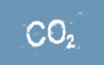 UK rekindles CCS affair with first pilot plant
