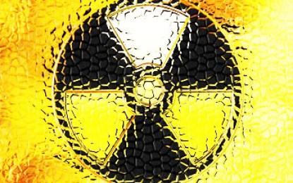 North Korea announces progress on uranium enrichment