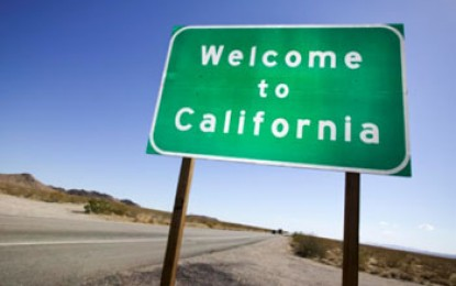 US court finds California's low carbon fuel laws unconstitutional
