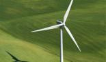 86dfe_windturbine350_c3a486e855a6306cf2cc27f2a3