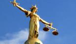 13ad3_justice_b73010ad60d4257e3df8939580