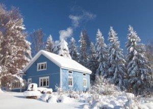 1965e_Finlandhousesnow350_bccbc217c87b0d60b51ee05d18
