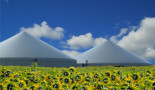 54a47_biogasplants_37c5d03b42d21b9421b5bd460d