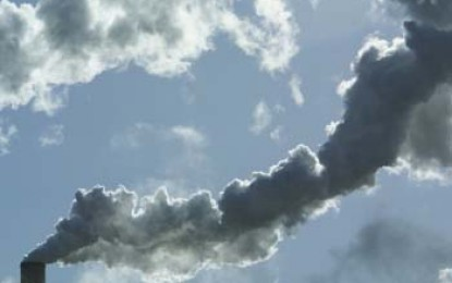Defra and DECC quizzed on emissions
