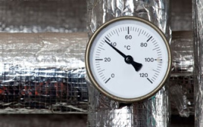 Scotland pledges £2m funding toward heating and insulation