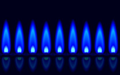 Market Report: UK gas levels are low