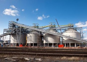 Drax cancels biomass plant - Energy Live News