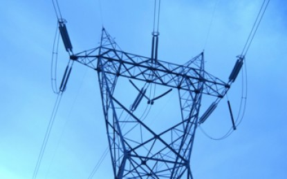 Ofgem launches review of electricity network cost