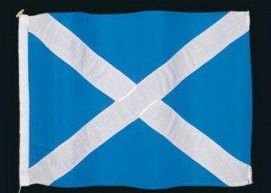 43080_ScottishFlag350_a0508674e4a587e2a9a0cd462f