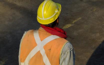 Bogus gas engineers burgle London homes