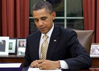 6c4bb_Obamacopyrightwhitehouse350_822a5acc55e3e84281c60808dd