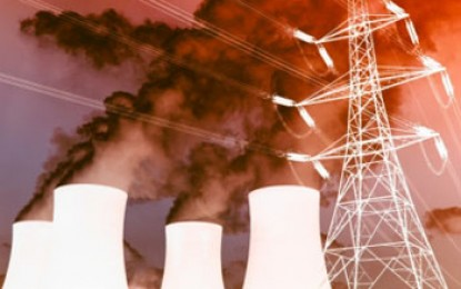 Horizon reaction: Government should go green