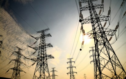 EU-wide smart grid links could help UK's electricity demands