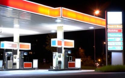 Petrol group slams 'unprepared' DECC