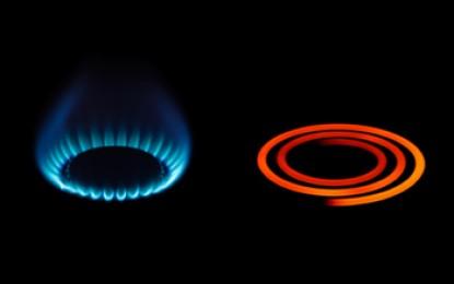New energy trade body kicks off