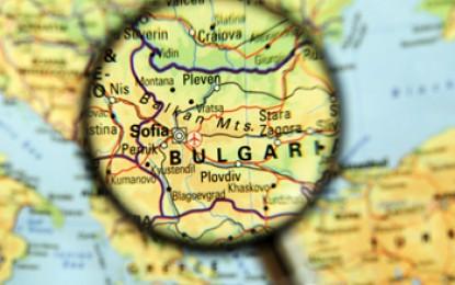 Bulgaria goes big on efficiency