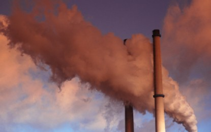 "EU ""must not"" put more carbon allowances on market"