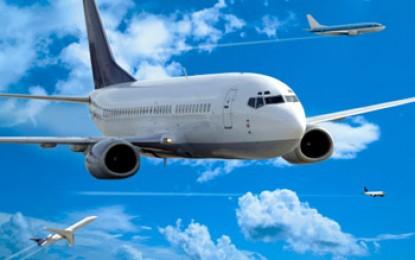 EU airline emissions plan upsets India