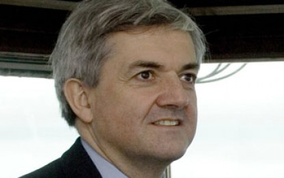 Huhne warns of either/or green policies