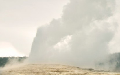 Geothermal could provide 20% of UK power, says report
