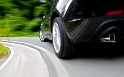 One million energy efficient vehicles to hit US roads