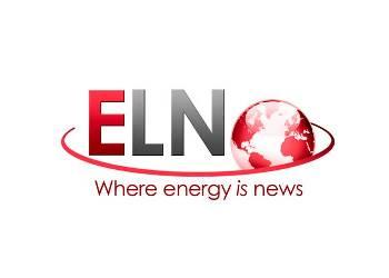 Copyright: Energy Live News