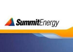 Copyright: Summit Energy