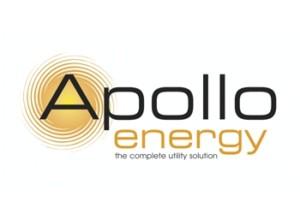 Copyright: Apollo Energy