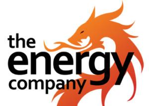 Copyright: The Energy Company
