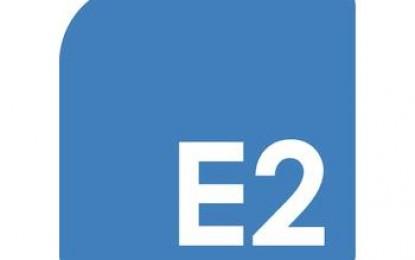 E2 Review