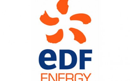 Renewables help boost EDF's profits