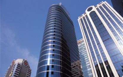 UK scientists to cut energy waste in buildings