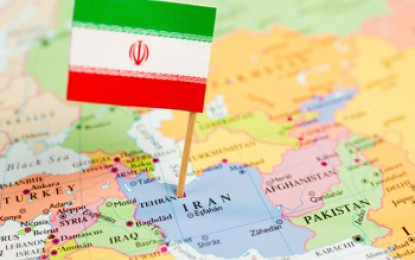 Iran must increase its renewable energy generation