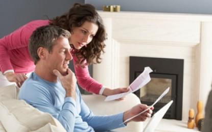 Suppliers agree households need simpler bills