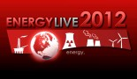 Energy Live 2012 - Are you tired of feeling lost in Energy?