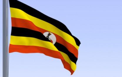 EU launches renewable project in Uganda