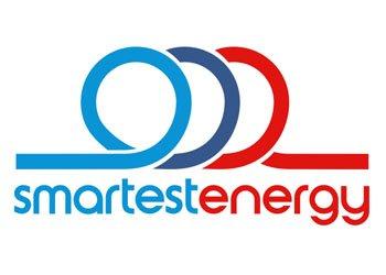 Copyright: SmartestEnergy